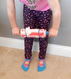 sensory-steam-roller-legs