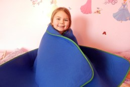weighted-blanket-wrap-up