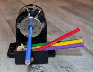 pencil-sharpener-2000622_1280