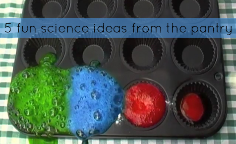 kitchen science free standing island experiments cool learning activities view larger image diy for kids