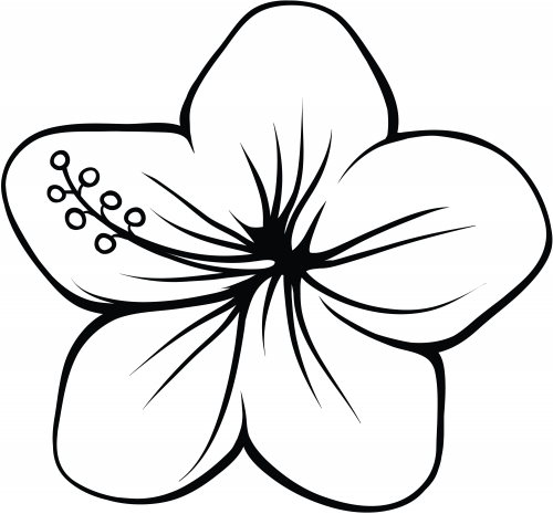 Therapeutic Coloring Activities Coloring Pages