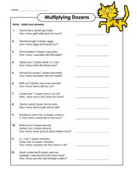 Super Teacher Worksheets Multiplication Generator - super ...