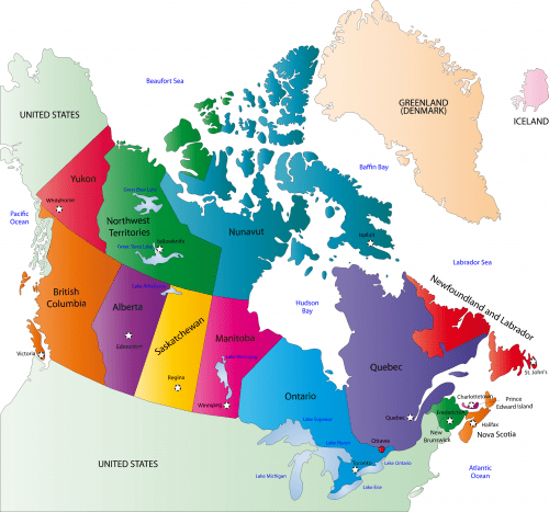 """the map of canada""的图片搜索结果"