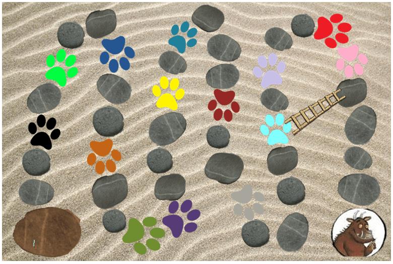 board_game