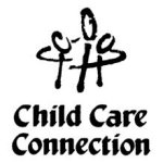 Child Care Connections Logo