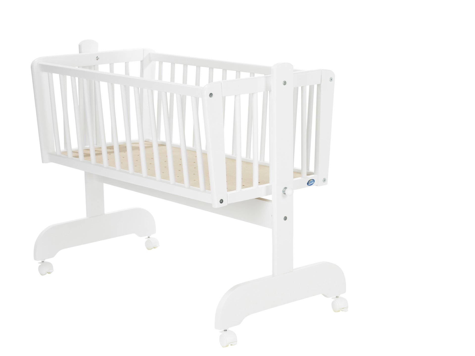 c733d2c5b031e9 Baby Wiege. Baby Wiege Weiss With Baby Wiege. Cheap Babywiege With ...