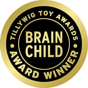 Brain_Child_hires_gold
