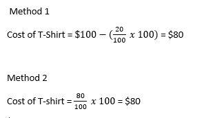 Math qn 1