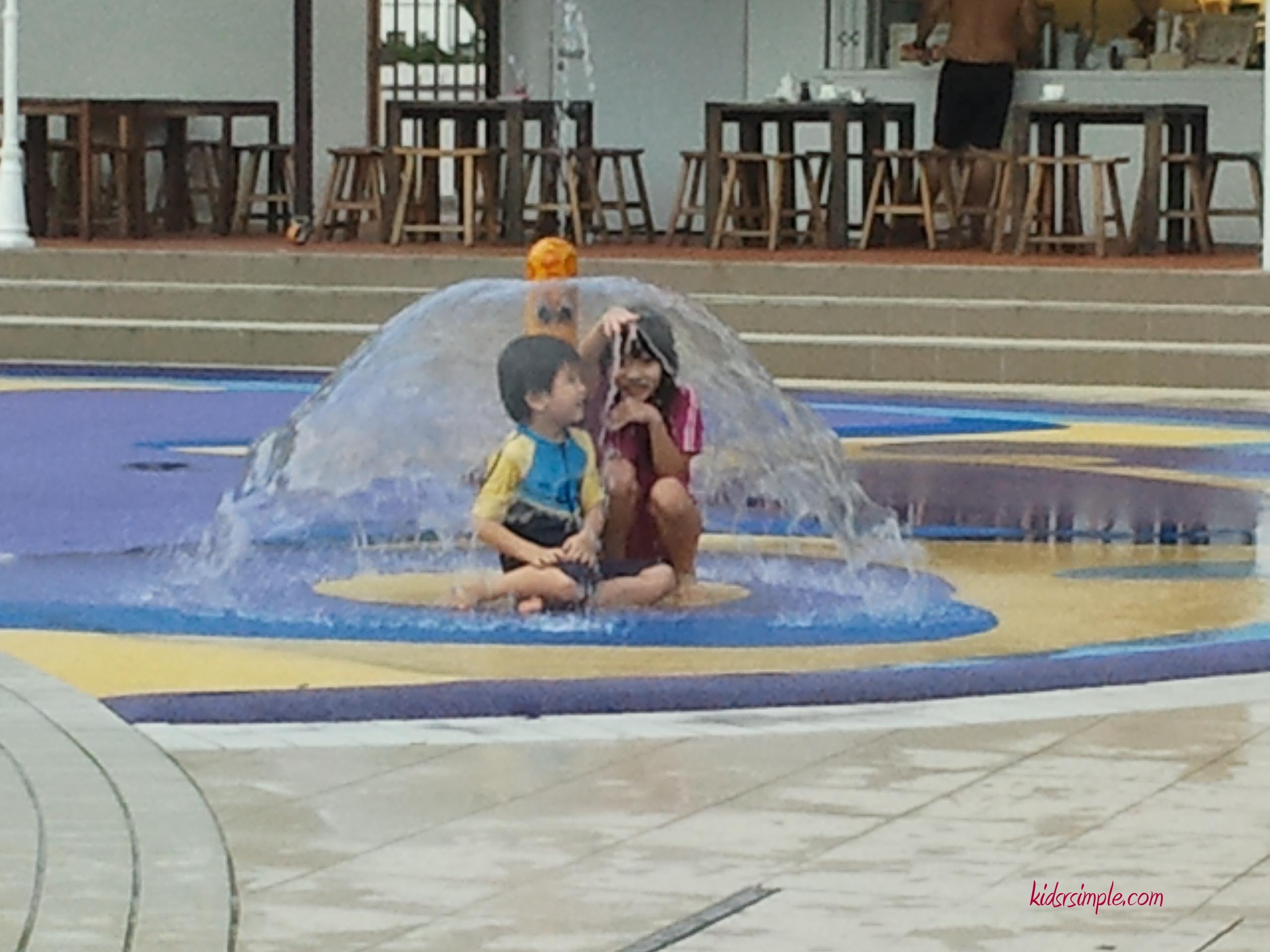 10 Fun Outdoor Activities For The Kids 2013 Kids 39 R 39 Simple