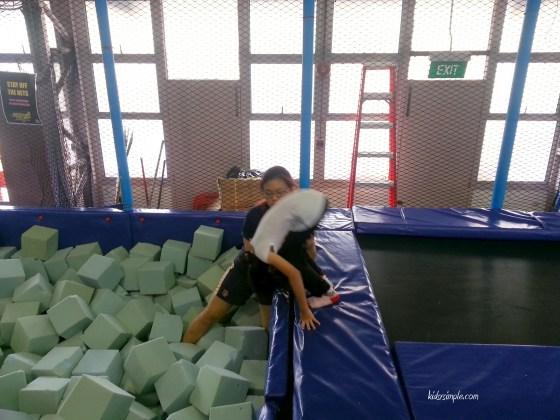 Somersault3