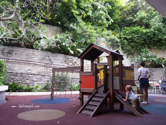 FFT Playground