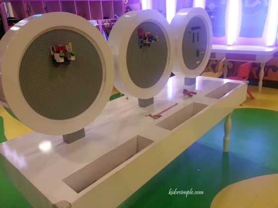 CDS Lego2