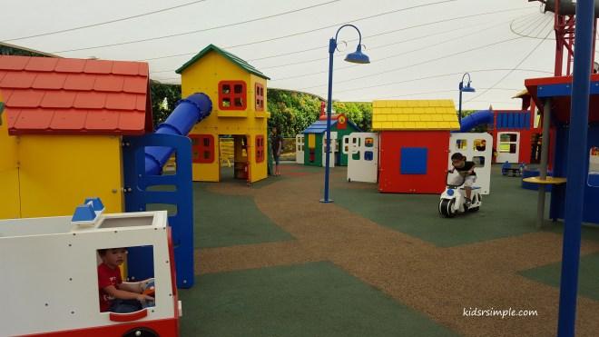 Duplo Playtown 2