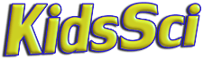 KidsSci Store