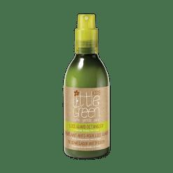anti luis behandeling spray