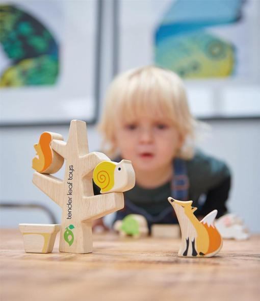 duurzaam speelgoed dreumes