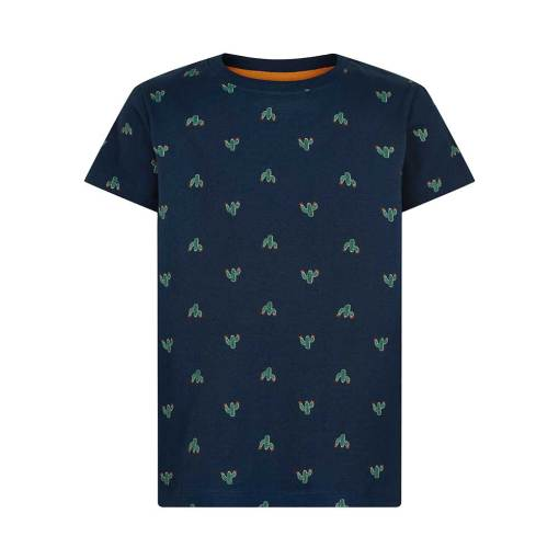 shirt cactussen jongens
