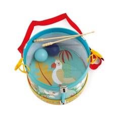 muziekinstrument voor kinderen