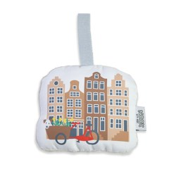 speelgoed baby kraamcadeau amsterdam