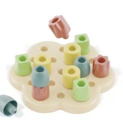 quercetti speelgoed baby