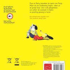 kinderboek klassiek