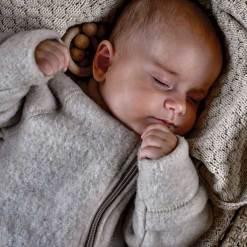 offwhite baby winterpak