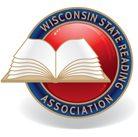 WSRA logo