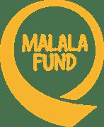 malala_fund