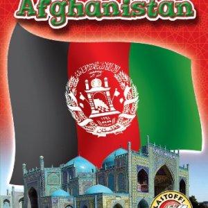 Afghanistan-Blastoff-Readers-Exploring-Countries-Blastoff-Readers-Exploring-Countries-Level-5-0