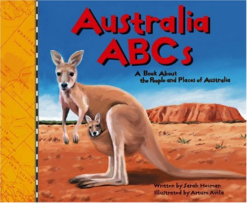 Australia-ABCs-A-Book-About-the-People-and-Places-of-Australia-Country-ABCs-0