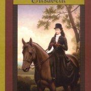 Elisabeth-of-Austria-The-Princess-Bride-The-Royal-Diaries-0