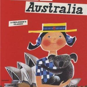 This-is-Australia-0