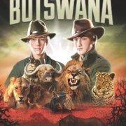 Travels-with-Gannon-and-Wyatt-Botswana-Travels-With-Gannon-Wyatt-0