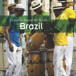 Brazil-Countries-Around-the-World-0