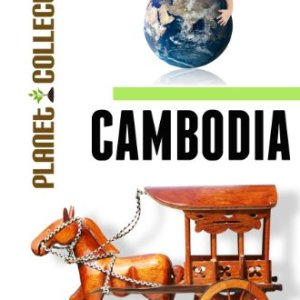 Cambodia-Picture-Book-Educational-Childrens-Books-Collection-Level-2-Planet-Collection-187-0