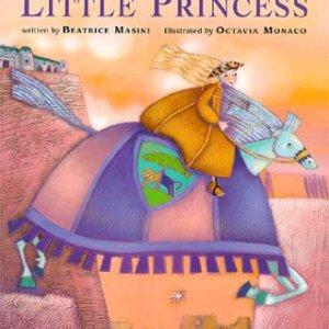 A-Brave-Little-Princess-0