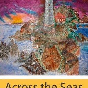 Across-the-Seas-0