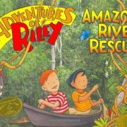 Adventures-of-Riley-Amazon-River-Rescue-0
