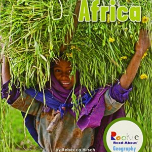 Africa-Rookie-Read-About-Geography-0