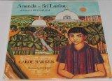 Ananda-in-Sri-Lanka-A-Story-of-Buddhism-0-0