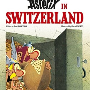 Asterix-in-Switzerland-Album-16-Asterix-Orion-Hardcover-0