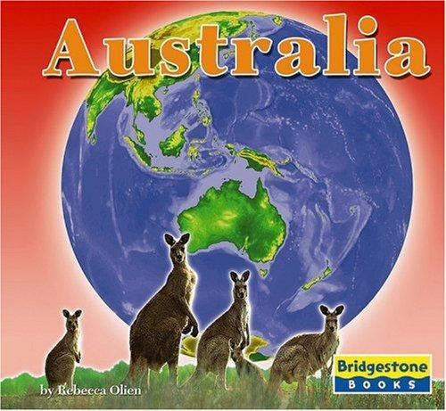 Australia-Seven-Continents-0