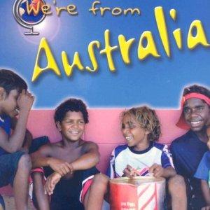 Australia-Were-From-0