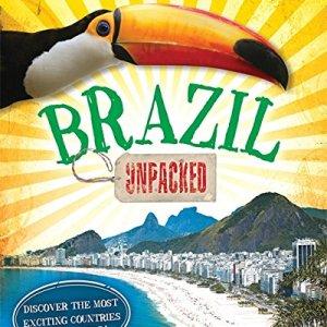 Brazil-Unpacked-0