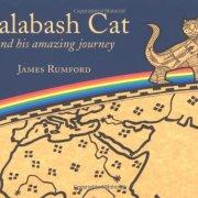 Calabash-Cat-0