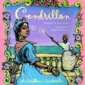 Cendrillon-A-Caribbean-Cinderella-0