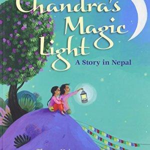 Chandras-Magic-Light-A-Story-in-Nepal-0