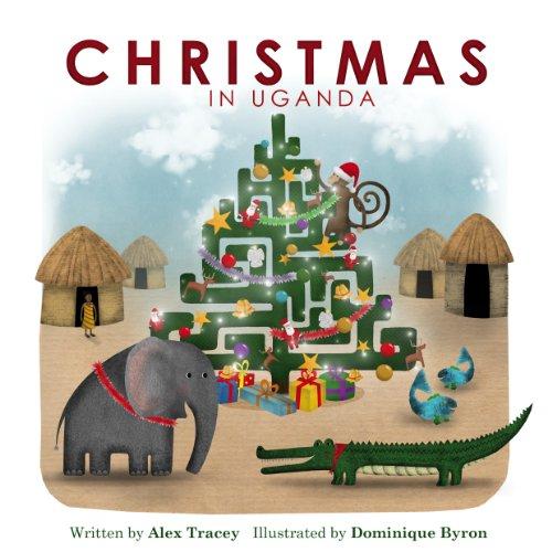 Christmas-In-Uganda-0