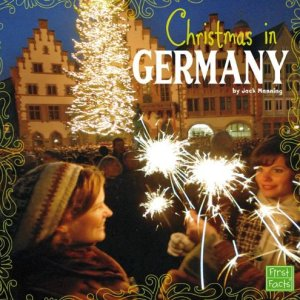 Christmas-in-Germany-Christmas-around-the-World-0