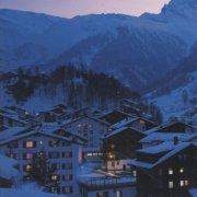 Christmas-in-Switzerland-Christmas-Around-the-World-Christmas-Around-the-World-Series-0-0
